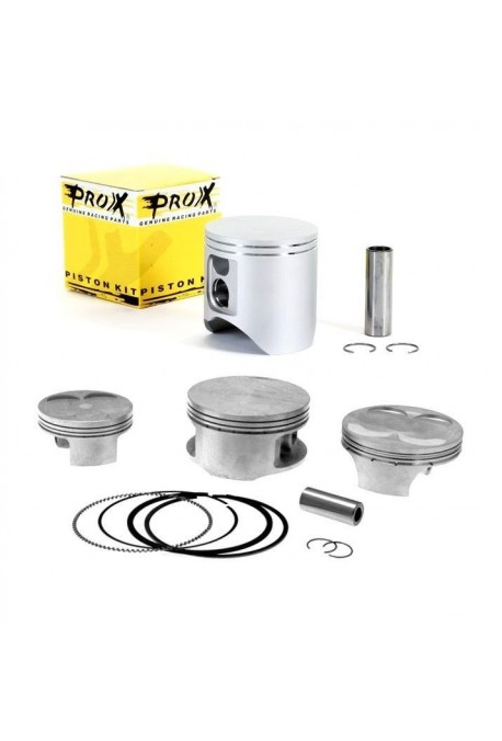 piston PROX SHERCO 300 SE 16-18 cote B