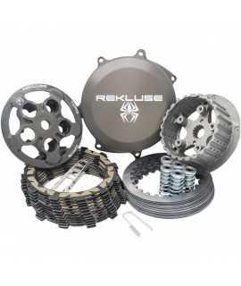 kit embrayage core manual TORQDRIVE BETA 250/300 RR  13-17 et X-TRAINER 15-17