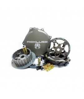 kit embrayage core manual TORQDRIVE 125 YZ 2005-2020