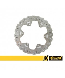 disque frein arriere 450 KXF 2019-2020 PROX 250mm