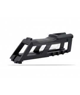 guide chaine 250 KXF 04-05, 250 RMZ 04-06
