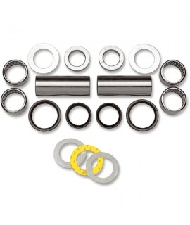 kit bras oscillant SHERCO SE/F 09-20