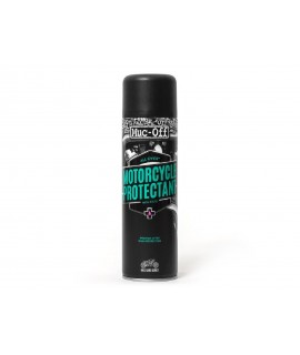 Spray protecteur MUC-OFF 500ml