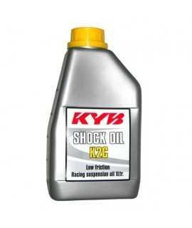 huile amortisseur KAYABA K2C
