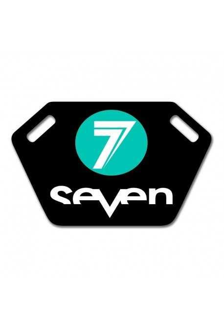 Panneauteur SEVEN