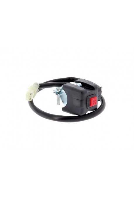 coupe circuit yamaha 450 YZF 18-20 et WRF