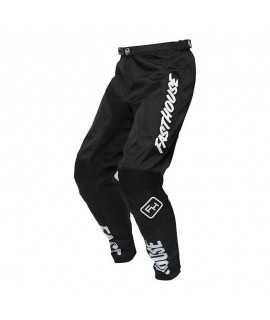 pantalon FASTHOUSE grindhouse noir