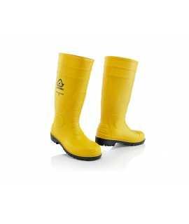 bottes de pluie ACERBIS ooset