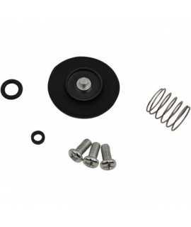 kit reparation pompe de reprise 250 YZF 01-13 et 250 WRF, 250 KXF 04-10 et 250 RMZ 04-09
