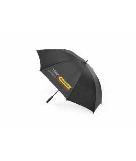 parapluie ACERBIS SBK NOIR