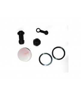 kit reparation etrier frein avant KX 89-96, 01-08, kxf 04-20, cr/f 87-20, rm/z 89-20, yz/f 05-07