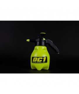 Pompe pulvérisateur OC1 1.5l