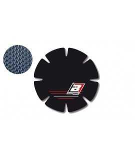 Sticker couvre carter embrayage BLACKBIRD CR125R/250 1993-2007