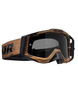 Masque THOR SNIPER PRO GOGGLE WOODY