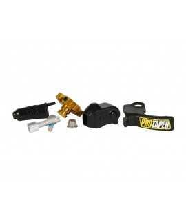 Kit réparation ProTaper pour levier d'embrayage + cocotte Profile