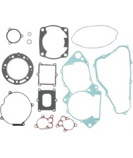 Kit joints moteur CENTAURO HONDA 500 R 85-86