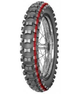 pneu arriere MITAS C20 90/100-12
