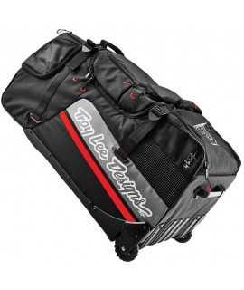 valise TLD premieum wheeled gear bag black