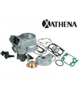 kit athena yamaha 125 yz 99-04 standard