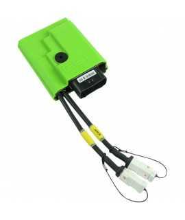 boitier GET RX1 PRO ECU 450 SXF 19-20, 450 FC 19-20