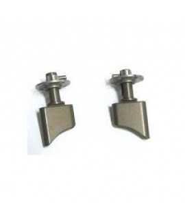 kit valves athena yamaha 125 yz 05-20