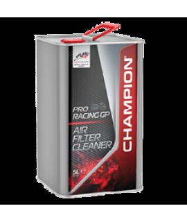 Nettoyant filtre à air Champion ProRacing GP 5 litres