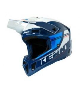 Casque KENNY PERFORMANCE ADULTE 2020 (PRF) BLUE CANDY NAVY