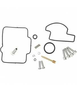 Kit Réparation Carburateur KTM SX, EXC, HVA TC-TE, BETA rr 2T 13-18