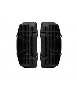 grille radiateur RACETECH KTM 16-20 et HUSQVARNA 16-20