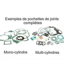 Kit joints moteur 125 CR 2003