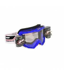 Masque PRO GRIP roll off 3208 BLUE