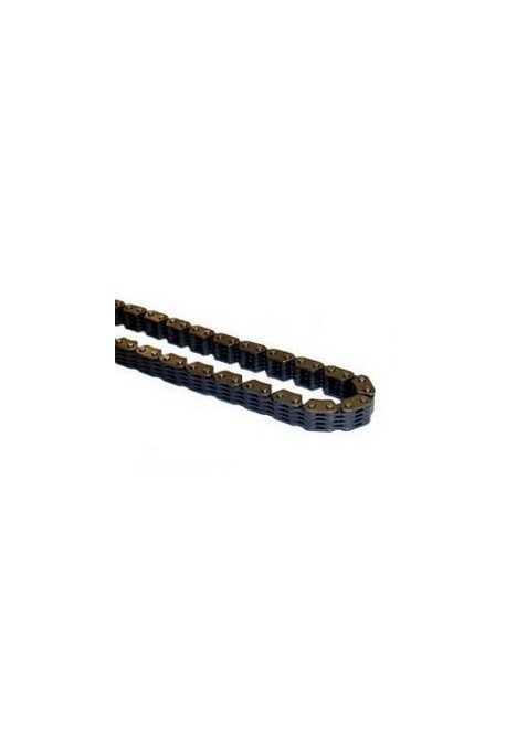 chaine distri VERTEX 450 YFZ 06-13