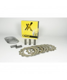 kit embrayage PROX 125 CR 96-99
