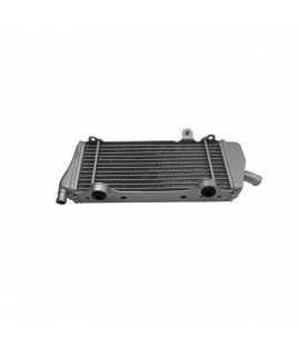 radiateur 250/350/450 SXF 07-15 KSX