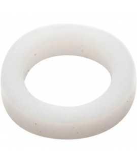 Rondelle en nylon à l'intérieur de la tige de piston KAYABA