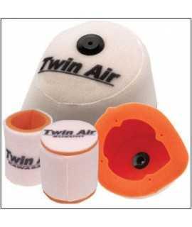 filtre à air twin air kit powerflow 250/450 YZF 19-21