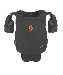 Pare Pierres Scott Body Armor Softcon 2
