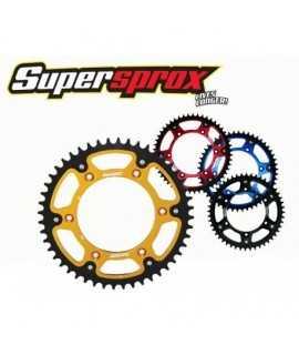 couronne SUPERSPROX KTM 1991-2021, HUSQVARNA 14-21, GASGAS 2021