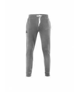 jogging ACERBIS  easy pants gris