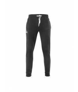 jogging ACERBIS  easy pants noir