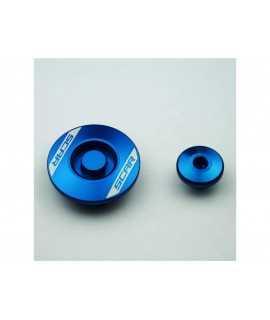 vis reglage distri SCAR 250/450 YZF 14-21