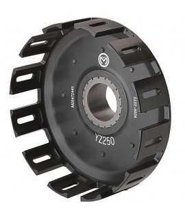 cloche 250 KX 92-08