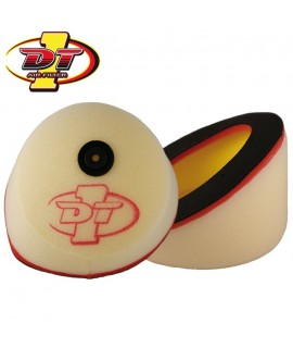 filtre à air DT-1 pour 450 KXF 19-21, 250 KX 2021