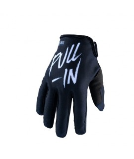 gants PULL IN original