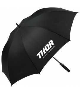 parapluie THOR