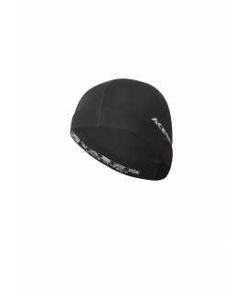bonnet sous casque ACERBIS