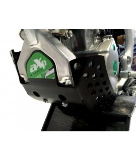 Sabot GP AXP PHD noir Kawasaki 250 kx 2021