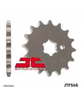 Pignon JT 14 dents 80/85 KX 1989-2020