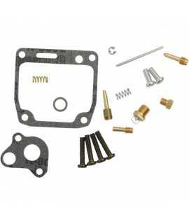 Kit Réparation Carburateur YAMAHA 80 PW 83-06