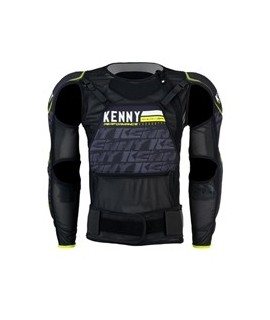KENNY GILET PERFORMANCE ULTIMATE ADULTE